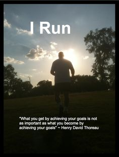 1000 images about running quotes inspiration on