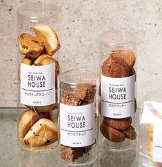 cookies packaging Diy food packaging cake boxes 57 ideas for 2019 Cupcake Packaging, Baking Packaging, Biscuits Packaging, Dessert Packaging, Food Packaging Design, Bottle Packaging, Free Fruit, Chocolate Packaging, Cafe Food