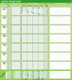 high blood pressure journal planner ideas pinterest diabetes
