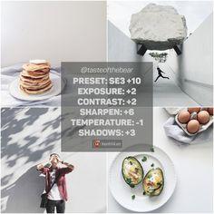 14 công thức chỉnh màu VSCO thần thánh đến từ các Instagramer chất nhất Việt Nam - Ảnh 13.