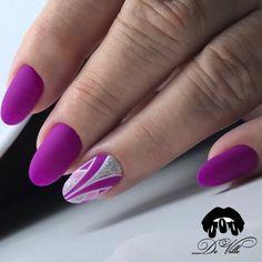 Tropical Nail Designs, Beauty Nails, Nail Art Designs, Shapes, Create, Nailart, Tips, Beautiful, Vintage