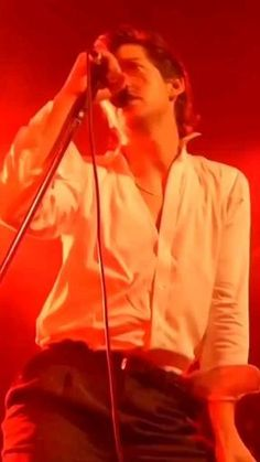 Alex Turner, Alex Arctic Monkeys, Monkey Memes, Danny Zuko, Ghost Cookies, Cant Breathe, British Boys, Teen Life, This Is Love