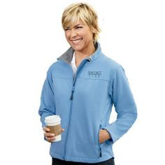 Ez Corporate Clothing Has High Quality Work Shirts For