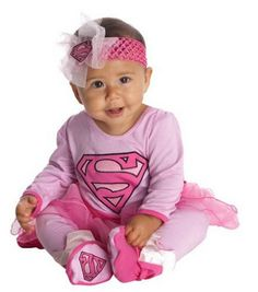 0 3 Month Halloween Costumes | 29 Best 0 3 Month Halloween Costumes Images On Pinterest Infant