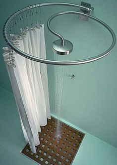 Image detail for -Modern Bathroom Designs For Small Spaces | Home Interior Design