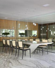 #dining #lighting #wall #mirror