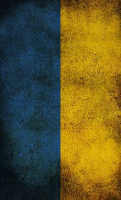 Blue and Yellow wallpaper by timothyczech - 08 - Free on ZEDGE™ Brick Wallpaper Iphone, Cats Wallpaper, Original Iphone Wallpaper, Iphone Homescreen Wallpaper, Graffiti Wallpaper, Graphic Wallpaper, Apple Wallpaper, Cellphone Wallpaper, Colorful Wallpaper