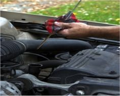 The term maintenance means getting your vehicle tested up on every once & a while. Maintenance of your car can not be an enjoying task but still it is very important to keep your automobile in a good working condition. Automobiles need...