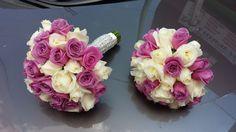 divinos bouquets principales.
