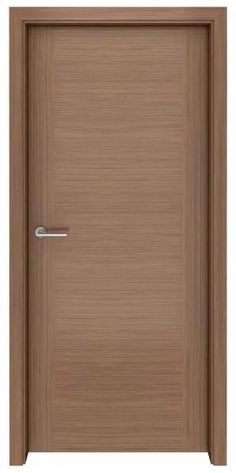 Canaletto Walnut Rift Cut Interior Doors. Our newest collections of wooden doors are extremely popular: trendy and versatile. They offer a neutral, somewhat weathered look that blends surprisingly well in many color and decorating schemes, from bold and modern to traditional and classic to neutrals and textures. Take a look, won't you? You are sure to find something that'll catch your eye. 27estore.com interior doors Contemporary Interior Doors, Custom Interior Doors, Modern Interior, Apartment Interior Design, Interior Design Living Room, Door Texture, Richmond Interiors, Wood Online, Walnut Doors
