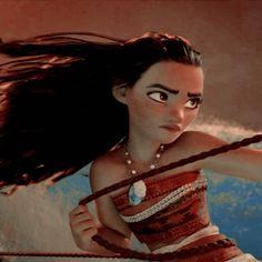 Disney Princess Cartoons, Princess Movies, Disney Icons, Disney Cartoons, Disney Pixar, Pixar Movies, Disney Movies, Lizzie Mcguire Movie, Animated Icons