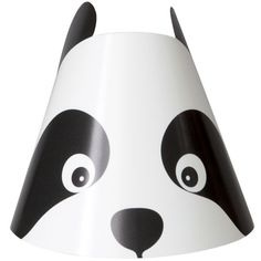 <LongDescription>Your guests will love dressing up like their favorite zoo animal in these adora...