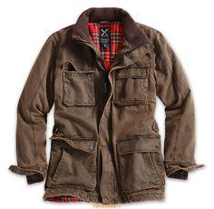 Куртка XYLONTUM | Куртки | МУЖСКАЯ МИЛИТАРИ ОДЕЖДА | MILITARY STYLE
