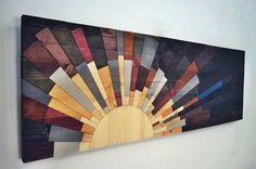arte della parete arte  il SOMBRERO urbano