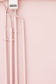 Refresh your wardrobe this spring with a pop of pink, courtesy of Mint Velvet -->> http://goo.gl/yhUWaq // PINK