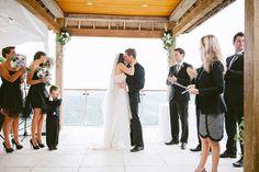 Lauren and Cameron& Chic Byron Bay Wedding Byron Bay Weddings, Bridesmaid Dresses, Wedding Dresses, Beautiful Couple, Black Tie, Elegant Wedding, Veil, Backdrops, Wedding Ideas