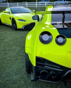 #Lemon #Lime Gtr R35, Car Goals, Koenigsegg, Car Wrap, Amazing Cars, Hot Cars, Aston Martin, Exotic Cars, Custom Cars