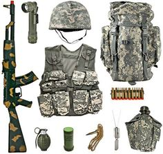The latest news and ideas that are worth sharing. Swat Costume Kids, Boy Costumes, Airsoft Girls, Arma Nerf, Pistola Nerf, Cool Nerf Guns, Army Gears, Camouflage Backpack, Military Costumes