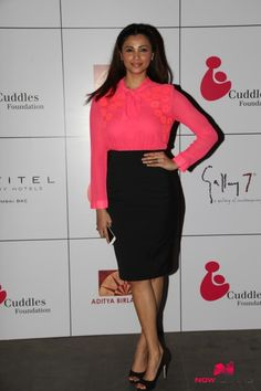 Alia Bhatt,Daisy Shah,Elli Avram at Cuddles Foundation Fundraiser