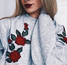 Find More at => http://feedproxy.google.com/~r/amazingoutfits/~3/AQi6z9Pnlbk/AmazingOutfits.page