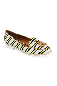 Menswear-Inspired Flats - Comfortable Trendy Shoes - Oprah.com