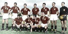 4 maggio 1949 La tragedia di Superga spazza via il Grande Torino