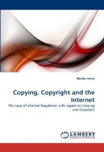 an introduction to the current status of copyright law Contact us skip breadcrumb navigation you are here » an introduction to  copyright in australia (adobe pdf file)  legal advice legal advice service.