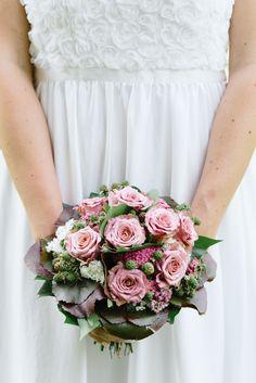www.mama-wedding.de
