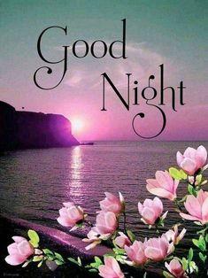 Good Night Images Hd, Beautiful Good Night Images, Night Pictures, Beautiful Morning, Good Morning, Good Night Greetings, Good Night Wishes, Good Night Sweet Dreams, Good Night Thoughts
