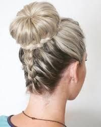 Image result for updos for girls