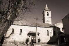 NBG36 - A Saint-Etienne les Orgues - Alpes de Haute Provence 04