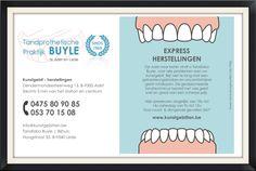 www.kunstgebitten.be