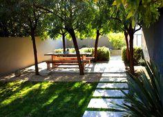 Jardins, Acalmam O Coração!por Depósito Santa Mariah