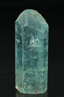 Beryl (aquamarine)