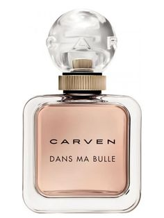 Dans Ma Bulle Carven for women
