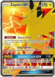 All Pokemon Cards, Pokemon Trading Card, Pokemon Mix, Cool Pokemon, Pokemon Eeveelutions, Charizard, Pokemon Dragon, Dinosaur Cards, Pokémon Cards