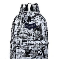 cool backpacks for middle school girls - Google Search | cool ...