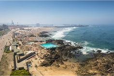 Portugal, Pool Water, Travel Bugs, Aerial Photography, Ecology, Swimming Pools, Landscape, Beach, Pictures