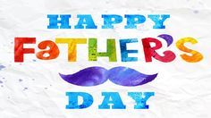 Send free Best Father's Day Sms Text Messages 2020 In Urdu, Hindi & English online. Send free Messages Of Happy Fathers Day 2020 over the world. Fathers Day Usa, Fathers Day In Heaven, Happy Fathers Day Images, Fathers Day Wishes, Happy Father Day Quotes, Fathers Day Cards, Happy Mothers Day, Fathers Dat, Fathers Day Wallpapers