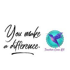 Yes you do!  #teachercarekit www.teachercarekit.com.au teachercarekit#aussieteachersofinstagram #aussieteachers #aussieteacher #aussieteachertribe #aussieteacherstyle #qldteacher #qldteacher #teachersdownunder #teacherlyf #teacherlyfe #iteachfirst #iteachsecond #iteachthird #iteachfourth #iteachfifth #iteachsixth #iteachhighschool Encouragement, Teacher, Wellness, Kit, How To Make, Instagram, Professor