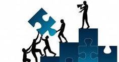How to Develop Leadership Skills? #MustRead #BeInvertian