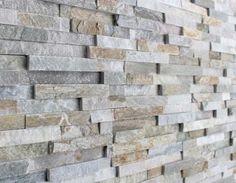 Oyster Split Face Tiles 600x150x8-20 (2)