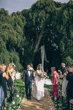 If you're looking for inspiration for a multicultural celebration, you'll love this Bellinter House wedding, which is full of chic and luxurious touches. Outdoor Wedding Pictures, Outdoor Wedding Inspiration, Outdoor Wedding Reception, Budget Wedding, Wedding Ceremony, Wedding Photos, Outdoor Weddings, Real Weddings, Wedding Ideas