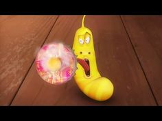 Cartoon Movies for Kids 2016 ★ Larva Cartoon ► BEST COMPILATION - Series collection best fun #3 - (More info on: http://LIFEWAYSVILLAGE.COM/movie/cartoon-movies-for-kids-2016-%e2%98%85-larva-cartoon-%e2%96%ba-best-compilation-series-collection-best-fun-3/)
