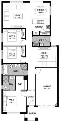 Homebuyers centre vogue 17
