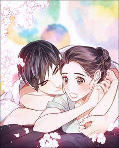 Anime Couples Drawings, Anime Couples Manga, Anime Poses, Couple Manga, Anime Love Couple, Romantic Anime Couples, Romantic Manga, Manga Cute, Cute Anime Chibi