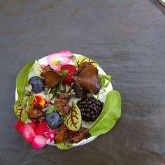 Vi piacerebbe preparare in casa i piatti del vostro #chef preferito risparmiando il 40%? Allora non potete non affidarvi alle mani di #fanceat. Scoprite come funziona su www.gamberorosso.it #cibo #food #instafood #instagood #cucina #cook