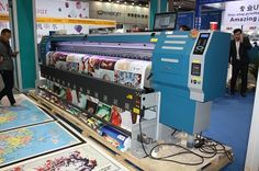 Epson A3+ DTG T-shirt Textile Printer-UV LED Printer_DTG Tshirt Printer_Large format Printe-DosignJet Directly Printing Mchine manufacturerr-DosignJet Directly Printing Mchine manufacturer