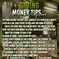 Saving money tips Teen Life Hacks, Life Hacks For School, Useful Life Hacks, Making Money Teens, Ways To Get Money, Jobs For Teens, Teen Money, Hoe Tips, Budget Planer