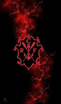Post with 12 votes and 997 views. Tagged with flamengo, guerrero, crf; Shared by FlaDeco. More Wallpaper, Tumblr Wallpaper, Galaxy Wallpaper, Wallpaper Backgrounds, Wallpapers, Neon Signs, Instagram, Sandro, Desktop